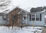 Foreclosed Home in GINA CT, Shepherdsville, KY - 40165