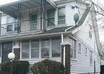 Foreclosed Home en MACKENZIE ST, Detroit, MI - 48204