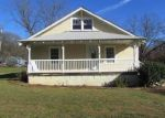 Foreclosed Home in HAMPTON RD, Lyman, SC - 29365