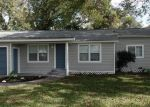 Foreclosed Home in LOGGINS DR, West Columbia, TX - 77486