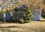 Foreclosed Home in NEW HARMONY SALEM RD, Mount Orab, OH - 45154