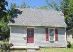 Foreclosed Home in WATER ST, Wadsworth, OH - 44281