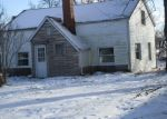 Foreclosed Home in LINDEN ST, Jefferson, OH - 44047