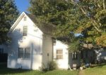 Foreclosed Home in YANKEETOWN ST, Mount Sterling, OH - 43143