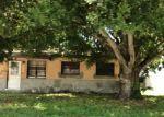 Foreclosed Home in 13TH AVE W, Palmetto, FL - 34221