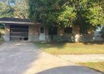 Foreclosed Home en 13TH AVE W, Palmetto, FL - 34221