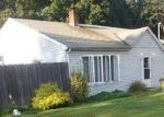 Foreclosed Home in WYONA AVE, Selden, NY - 11784