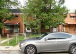 Foreclosed Home en CORDELIA AVE, Baltimore, MD - 21215