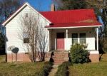 Foreclosed Home in W 1ST ST, Williamston, SC - 29697