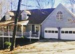 Foreclosed Home in TONY TRL SE, Mableton, GA - 30126
