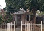 Foreclosed Home en DORMAN AVE, Yuba City, CA - 95991