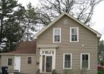 Foreclosed Home en 4TH ST NW, Elk River, MN - 55330