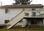 Foreclosed Home en LYONS AVE, Lansing, MI - 48910