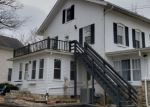 Foreclosed Home en CITY RD, Manchester, MI - 48158