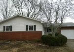 Foreclosed Home in ALPINE DR, Sandusky, OH - 44870