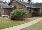 Foreclosed Home in WISTERIA DR, Birmingham, AL - 35216