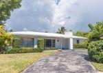 Foreclosed Home en BAL CROSS DR, Miami Beach, FL - 33154