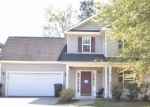 Foreclosed Home en SHELL POINTE CT, Brunswick, GA - 31525