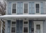 Foreclosed Home in FOLMER ST, Lebanon, PA - 17042