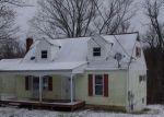 Foreclosed Home en GARDEN AVE, Monongahela, PA - 15063