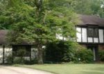 Foreclosed Home en STANSBURY DR, Solon, OH - 44139