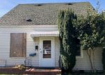 Foreclosed Home en 12TH ST SW, Puyallup, WA - 98371