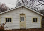 Foreclosed Home en IDAHO AVE, Saint Louis, MO - 63111