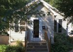 Foreclosed Home en 26TH AVE SE, Minneapolis, MN - 55414