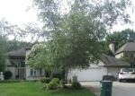 Foreclosed Home en 128TH ST W, Saint Paul, MN - 55124