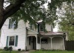 Foreclosed Home in SUMMIT ST, Lima, OH - 45801