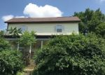Foreclosed Home in OAK ST, Bethesda, OH - 43719
