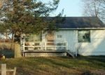 Foreclosed Home in FLETCHER RD, Fairfax, VT - 05454