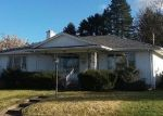 Foreclosed Home en WINFIELD AVE, Scranton, PA - 18505