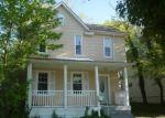 Foreclosed Home en HOMELAND AVE, Baltimore, MD - 21212
