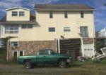 Foreclosed Home in OLDTOWN RD SE, Oldtown, MD - 21555