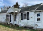 Foreclosed Home en ELDORADO RD, Federalsburg, MD - 21632