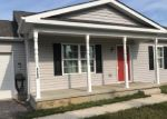 Foreclosed Home in BRUCETOWN RD, Kearneysville, WV - 25430