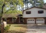 Foreclosed Home in WOODWINDS WEST DR, Columbia, SC - 29212