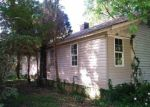 Foreclosed Home en CASON RD, Cedartown, GA - 30125
