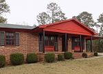 Foreclosed Home en W MAIN ST, Hogansville, GA - 30230