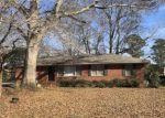Foreclosed Home en GARDEN TER, Thomaston, GA - 30286