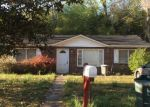 Foreclosed Home in STEWART DR, Hinesville, GA - 31313