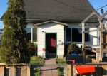 Foreclosed Home en ABERDEEN AVE, Aberdeen, WA - 98520