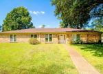 Foreclosed Home in FERNDALE ST, Longview, TX - 75604