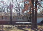 Foreclosed Home en OAK DR, Carl Junction, MO - 64834