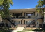 Foreclosed Home in S HARLEM AVE, Berwyn, IL - 60402