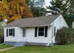 Foreclosed Home en RETHKE AVE, Madison, WI - 53714