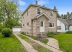 Foreclosed Home en DIAMOND AVE NE, Grand Rapids, MI - 49503
