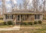 Foreclosed Home in SHIRLEY DR, Moody, AL - 35004