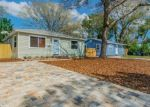 Foreclosed Home in 36TH AVE N, Saint Petersburg, FL - 33710